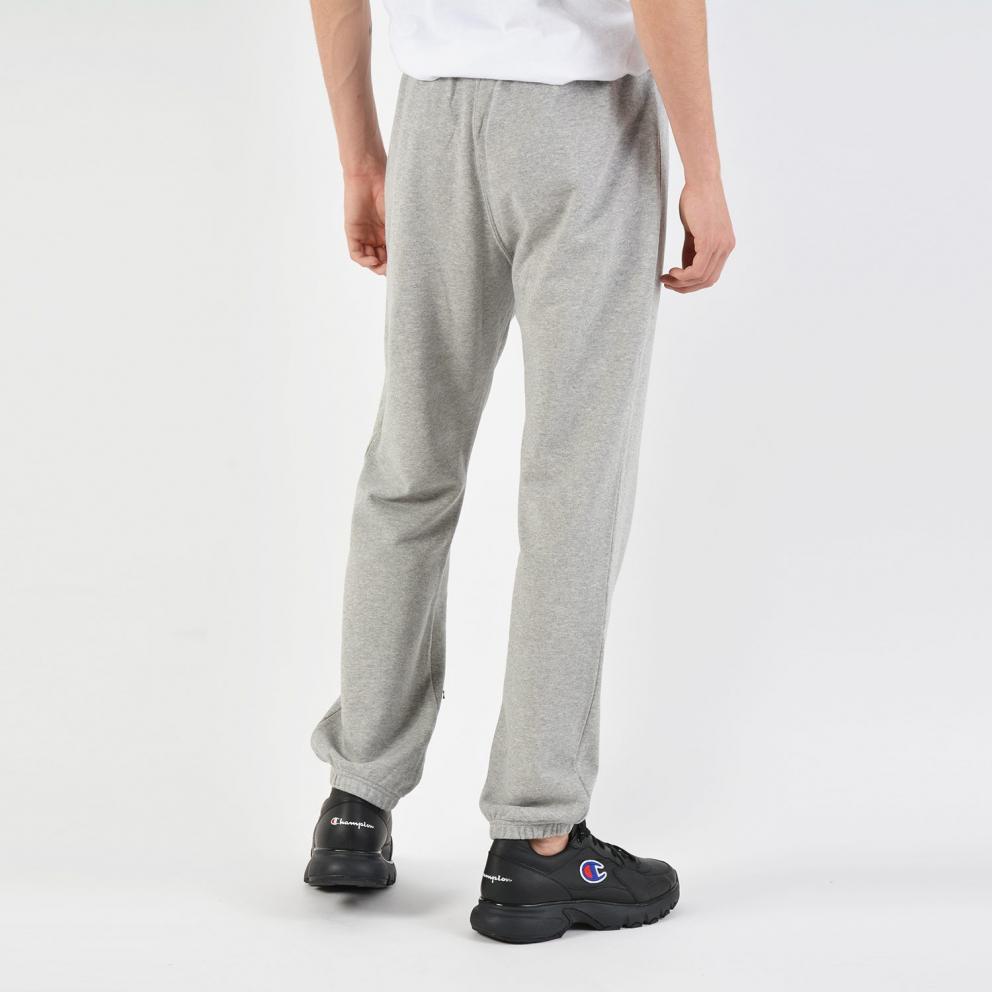 Champion Elastic Cuff Men's Pants