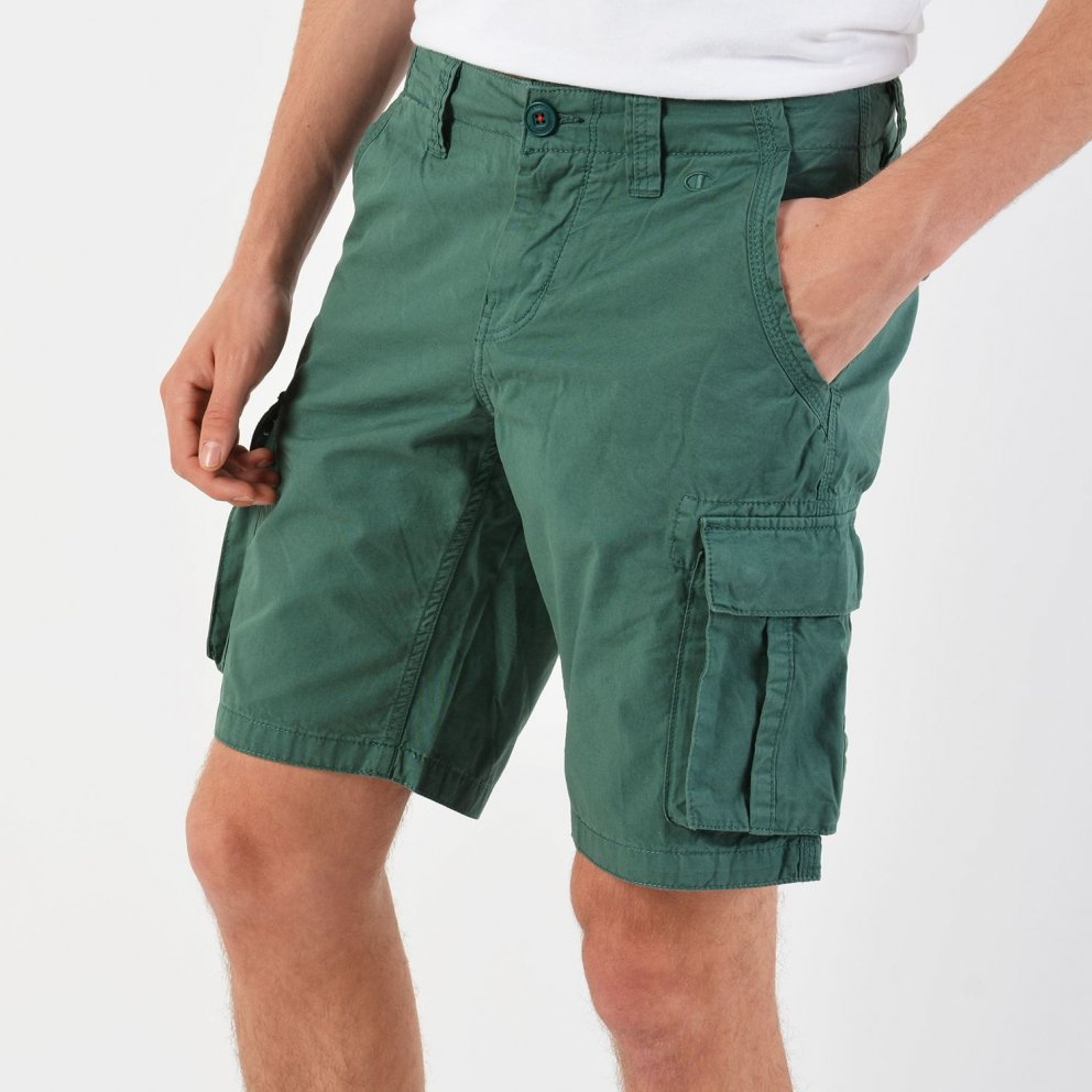 Champion Cargo Men's Bermuda