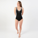 Puma Women's Classics Women's T7 Bodysuit