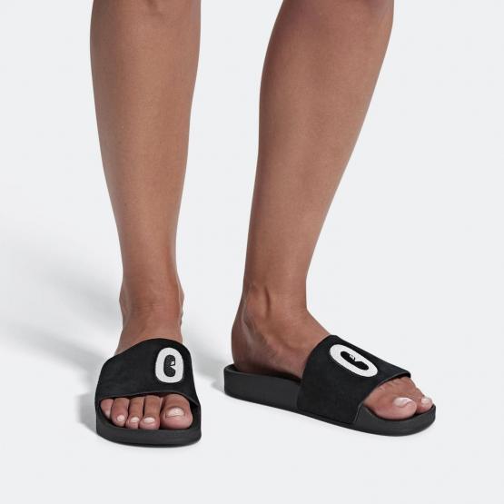 adidas Originals Adilette Slides - Γυναικείες Παντόφλες