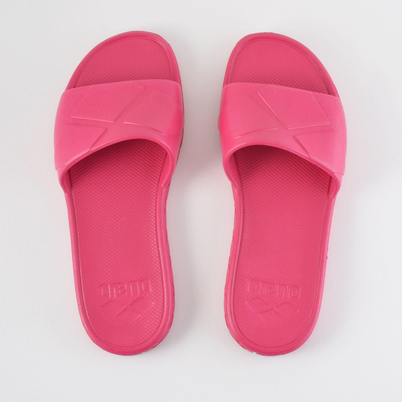 Arena Waterlight Junior Footwear (9000025519_15257)
