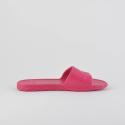 Arena Waterlight Junior Footwear