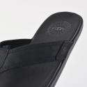 Ugg M Seaside Flip Leather