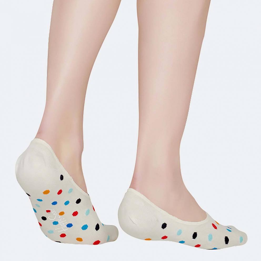 Happy Socks Dot Liner Unisex Socks