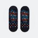 Happy Socks Dot Liner Unisex Socks - Unisex Κάλτσες