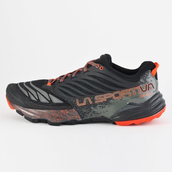 La Sportiva Akasha - Ανδρικά Παπούτσια
