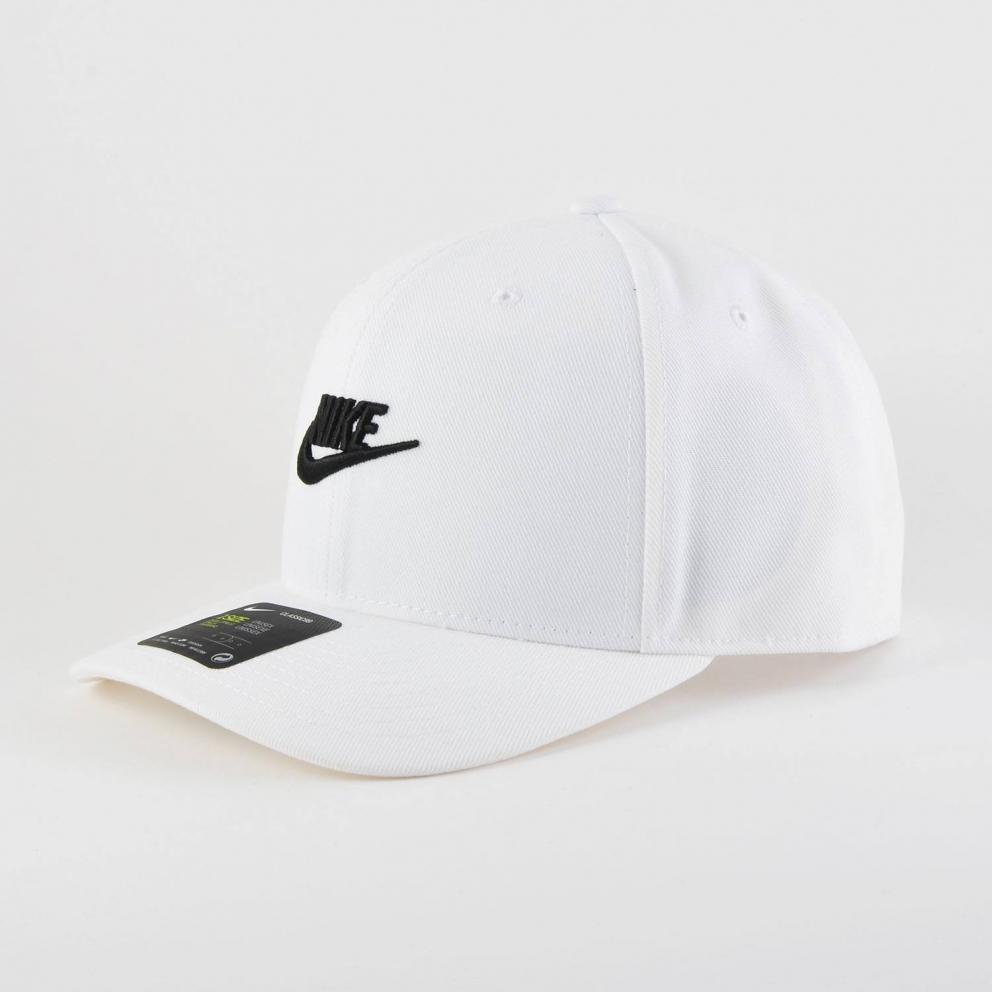 Nike Sportwear Classic 99' Futura Snapback