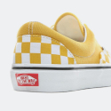 Vans Checkerboard Era Shoes