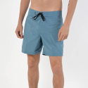 Vans Men's Ever- Ride Board Shorts - Ανδρικό Μαγιό