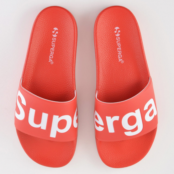 Superga 1908-PUU Slippers