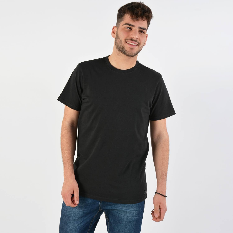 Billabong All Day Crew Men's T-Shirt - Ανδρική Μπλούζα (9000028500_1469)
