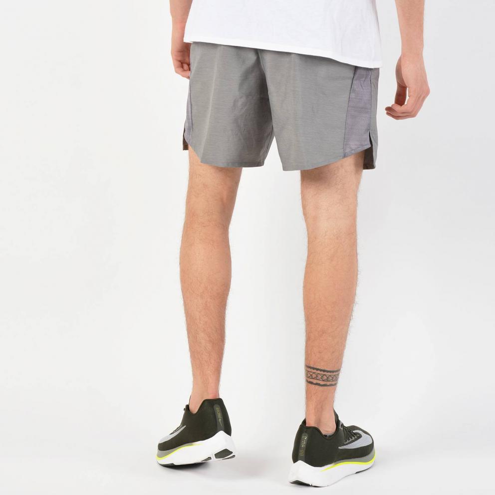 """Nike Challenger 7"""" Men's Shorts"""