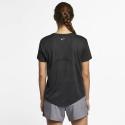 Nike Miler Γυναικείο T-Shirt