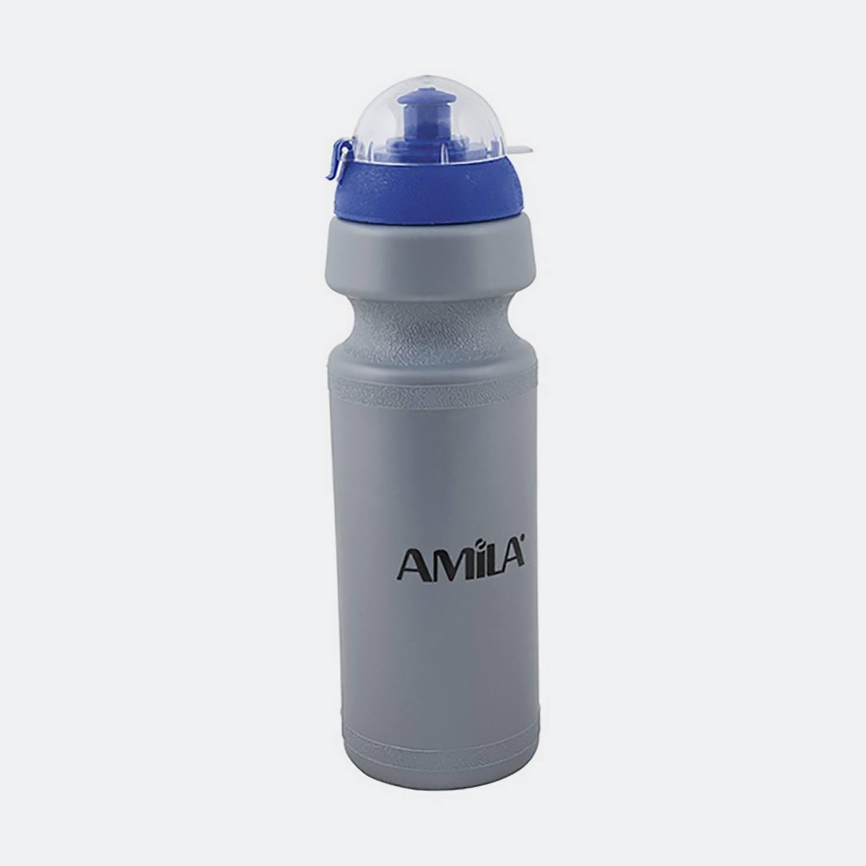 Amila Amila Μπουκαλι Νερου 750Ml (9000030890_39283)