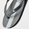Champion Flip Flop Slipper Big Classic Evo
