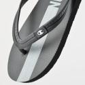 Champion Flip Flop Slipper Big Classic Evo - Ανδρικές Σαγιονάρες