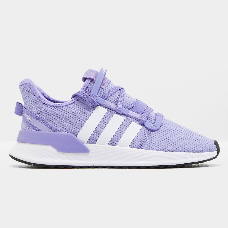 adidas Originals U_Path Run - Γυναικεία Running Παπούτσια (9000027761_38481)