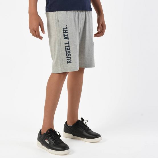 Russell Athletic Kids Shorts - Παιδικό Σορτσάκι