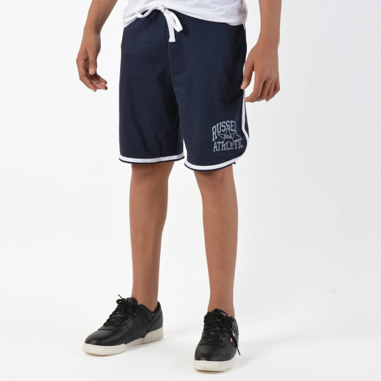 Russell STAR USA SHORTS