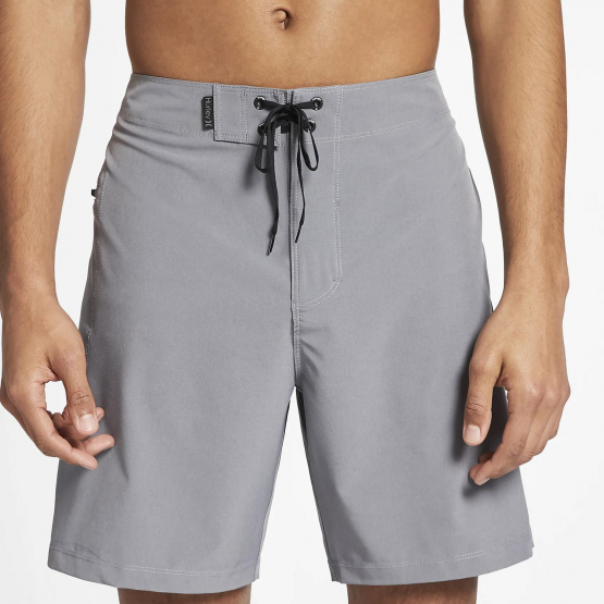 Hurley Phantom One And Only Boardshorts - Ανδρικό Μαγιό