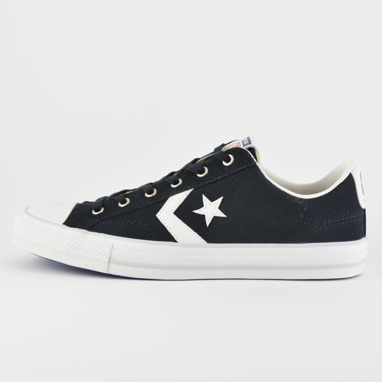 Converse Star Player Ox (9000030913_1606)