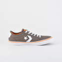 Converse Converse Star Replay Ox