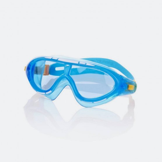 Speedo Biofuse Rift Kid's Mask