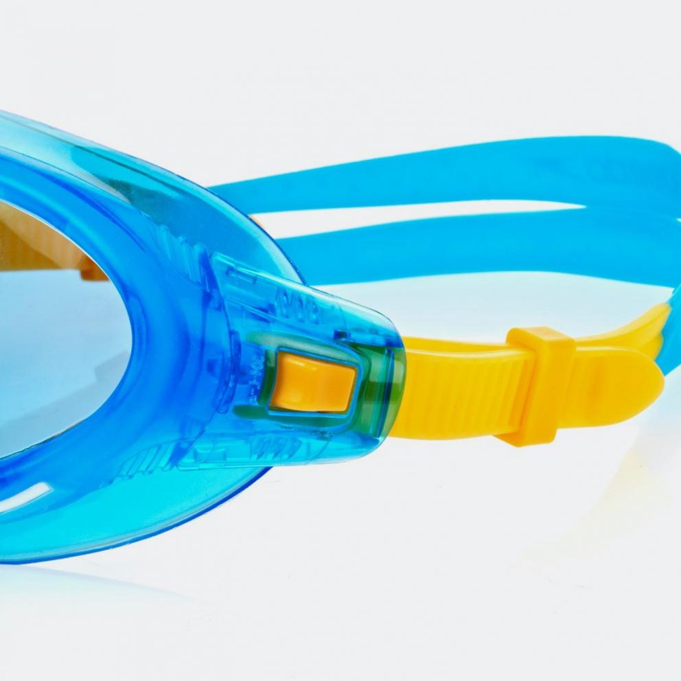 Speedo Biofuse Rift Kid's Mask