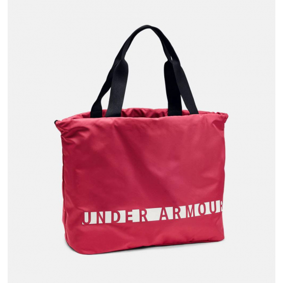 Under Armour Favorite Medium Tote - Γυναικεία Τσάντα