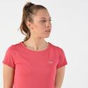 Under Armour Heatgear® Women's Tank Top