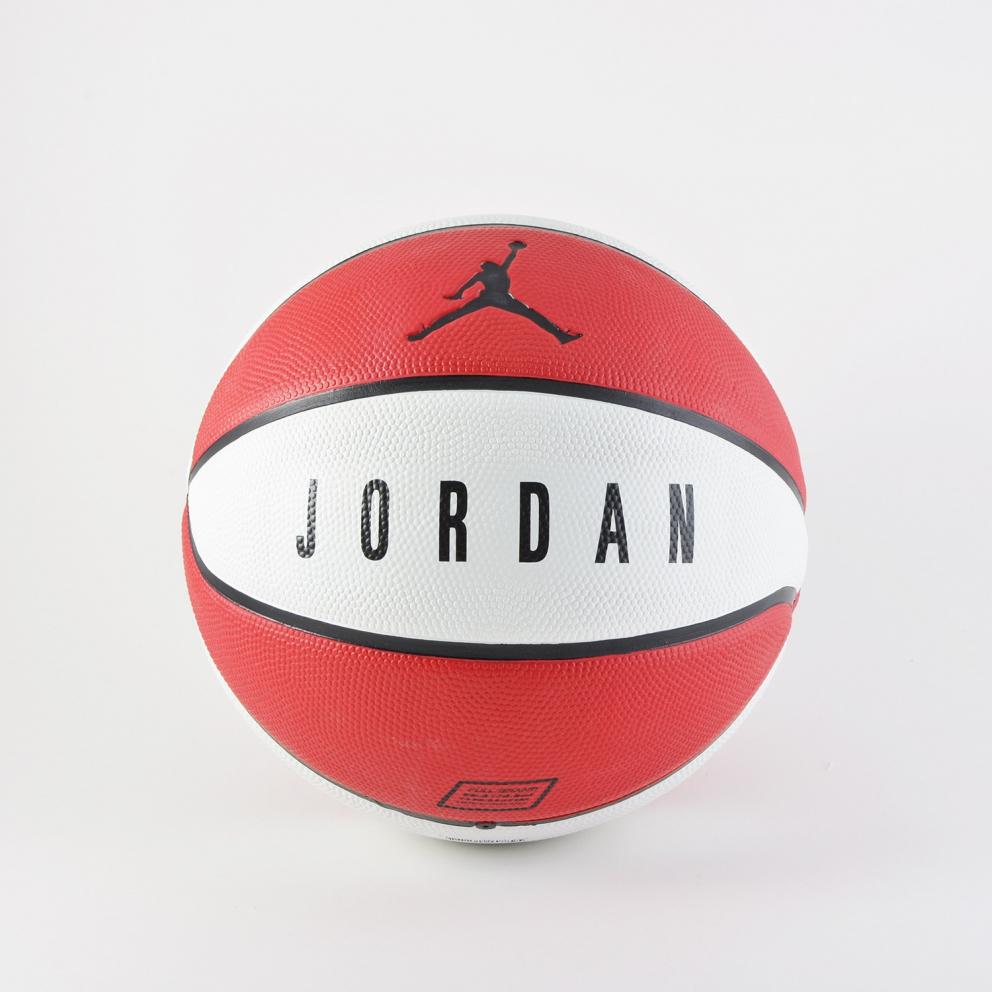 Jordan Playground 8P No. 7