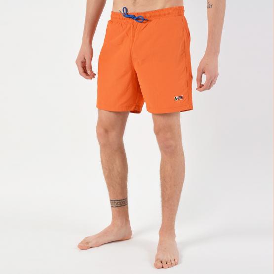 Napapijri Villa 2 Shorts