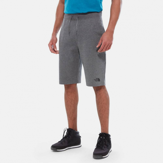 The North Face Light Men's Shorts - Ανδρική Βερμούδα