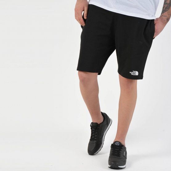 THE NORTH FACE Light Men's Shorts