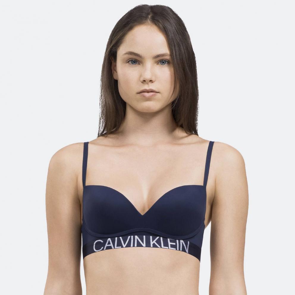 Calvin Klein Push Up Women's Bralette