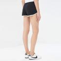 Nike Women's Shorts