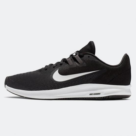 Nike DownShifter 9 - Men's Running Shoes