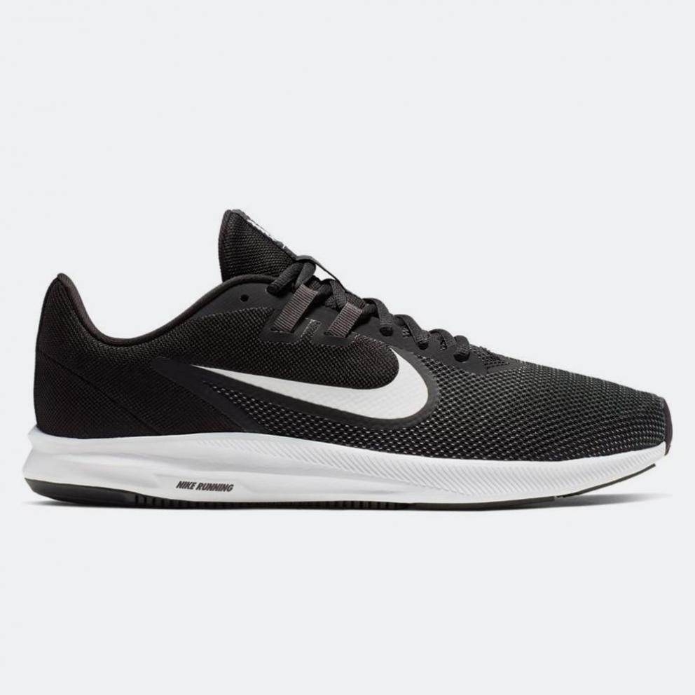 Nike Downshifter 9 - Ανδρικά Running Παπούτσια