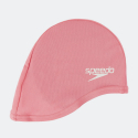 Speedo Polyester Cap - Σκουφάκι Κολύμβησης