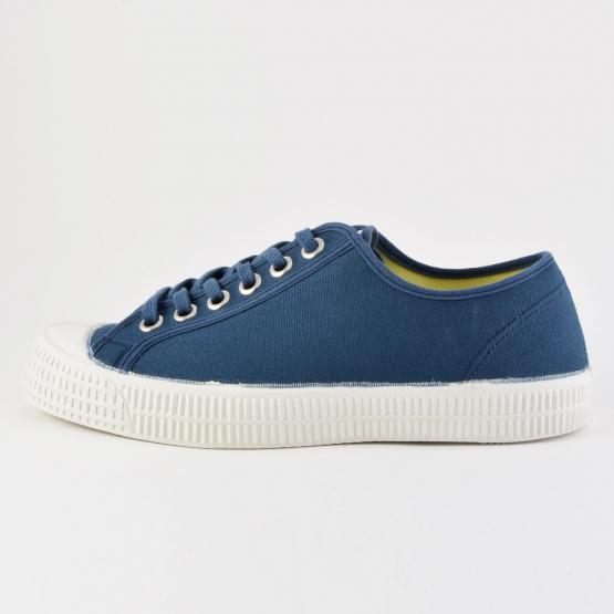 Novesta Star Master - Ανδρικά Παπούτσια