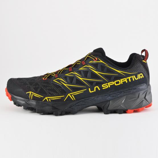 La Sportiva Akyra - Ανδρικά Παπούτσια