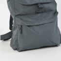 Emerson Unisex Backpack