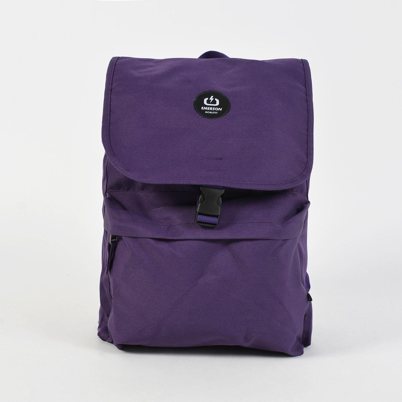 Emerson Backpack - Unisex Σακίδιο Πλάτης (9000026148_3149)