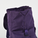 Emerson Unisex Backpack 24 L