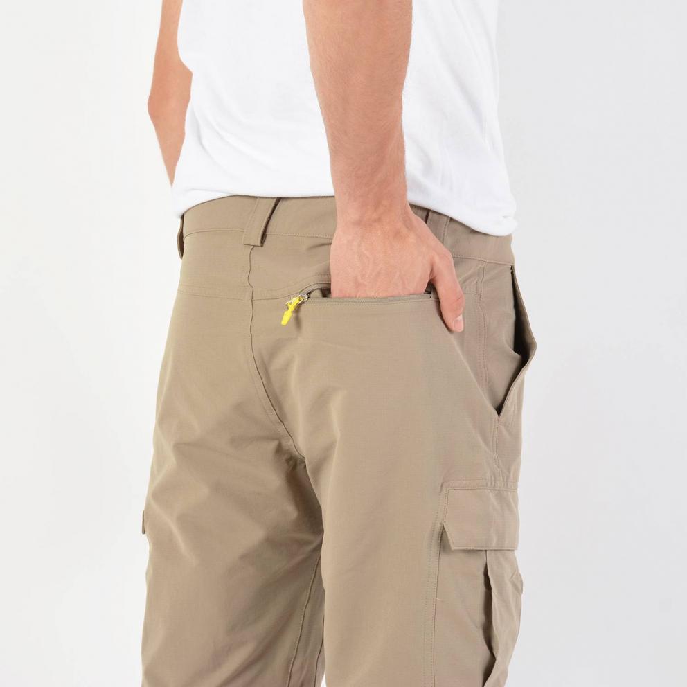 Helly Hansen Men'S Cargo Shorts 11