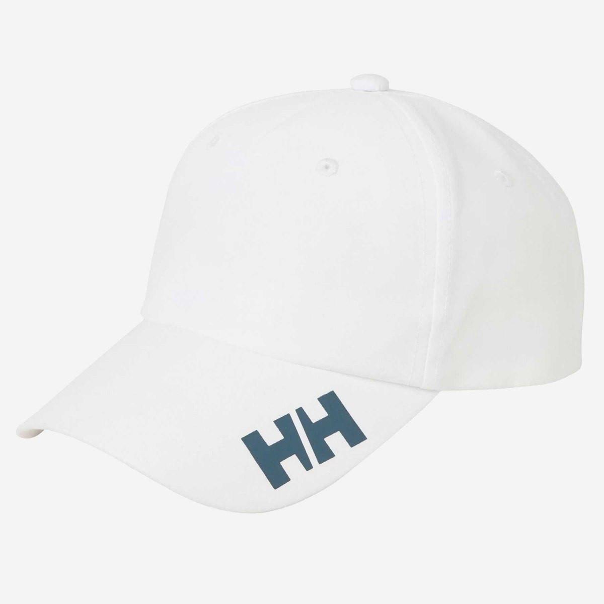 Helly Hansen Crew Cap (9000026268_1539)
