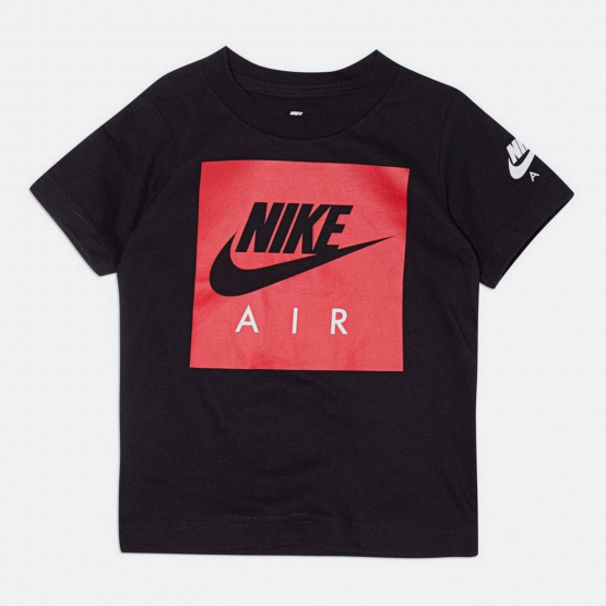 Nike Air Boys T-shirt
