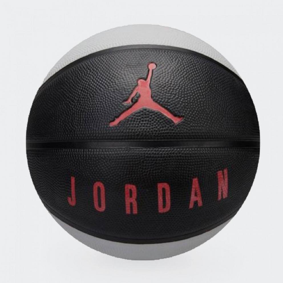 Jordan Playground 8P