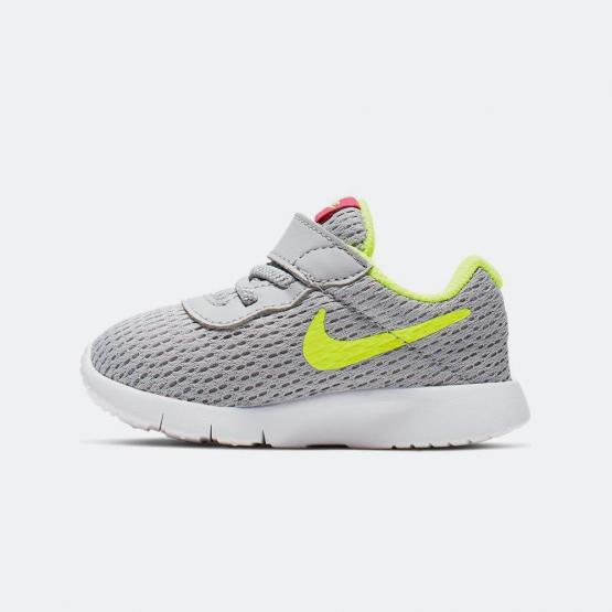Nike Tanjun - Βρεφικά Παπούτσια