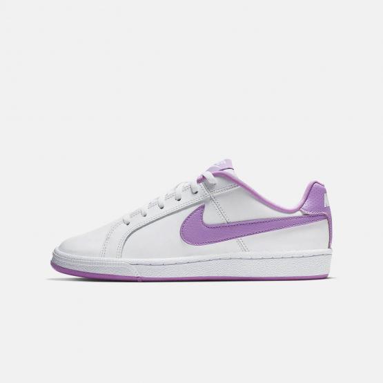 Nike Court Royale - Παιδικά Παπούτσια για Κορίτσι